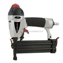 RongPeng Pneumatic Powered F50 Brad Nailer