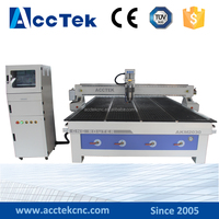 large router table AKM2040 cnc wood router
