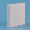 Hot sale professional supplier aluminium industry calcium silicate board