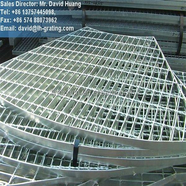 galvanized grating bar <strong>steel</strong>, galvanized rejillas metalicas grating,galvanized heavy duty wire grating
