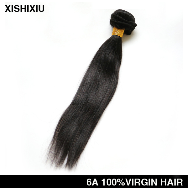 2015 XISHIXIU HAIR FACTORY hot sale Natural color brazilian virgin human hair hair salon mirror station