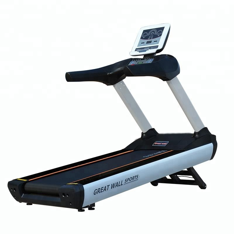 hot sell commercial treadmill fitness equipment treadmill