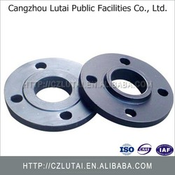 Competitive Hot Product Carbon Steel Tongue And Groove Flange