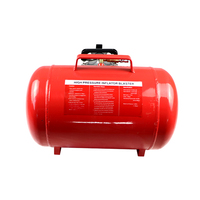 10 gallon car portable bead seater for tire blaster tool