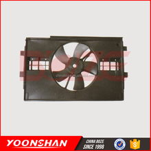 Auto Radiator Cooling Fan For 1355A146