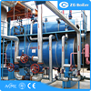/product-gs/low-noise-meaning-of-ibr-waste-heat-boiler-60499699946.html