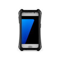 camouflage case for meizu m2 for ipone for ipad air2 for macbook pro 13 retina case