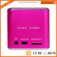Buy Designer best selling acrylic usb mini in China on Alibaba.com