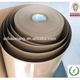 6521 polyester film/mylar insulation paper