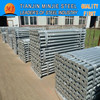 GALVANIZED ADJUSTABLE STEEL CONSTRUCTION PROPS USED IN CIVIL CONSTRUCTION