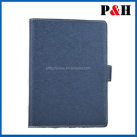 Stylish design PU Leather Stand Case for tablets for tablet 7-8 inch