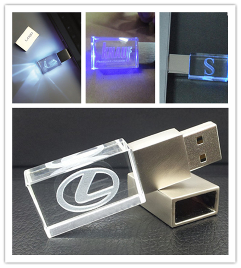 Promotional cheap branded usb flash drive/label usb flash drive/ usb flash drive with logo 4gig 8gig 16gb