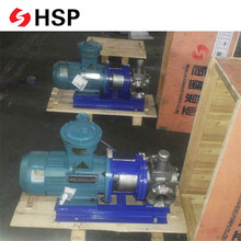 Chinese imports wholesale oil power gear pump cheap goods from china