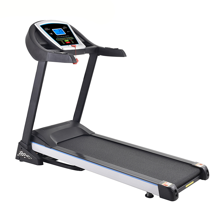 1.5hp running machine power fit easy up treadmill price <strong>fitness</strong>