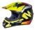 Best Popular CE ABS kids cross helmet for outdoor sports
