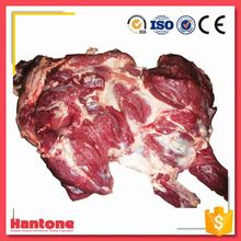 Good Supplier Pig Meat Export