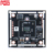 720P 1MP AHD cctv board camera module pcb