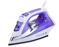 2016 newest full function steam iron