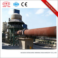 2013 Top Level Cement Manufacturing Plants for Sale Made in China