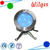 2 Years Warranty IP68 Underwater LED Pool Light