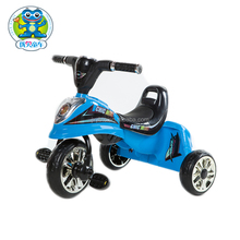 baby trike,tricycle differential,baby ticycle new models