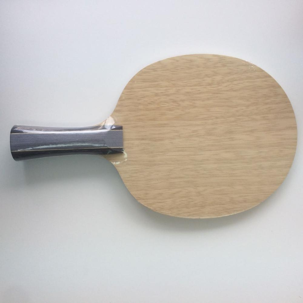 high quality fast ping pong blade