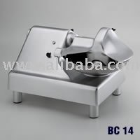 Bowl Cutter BC14