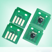 Compatible toner chip resetter for Xerox DocuCentre III C2200 2201 2205 3300 3305 ApeosPort III2200 3300