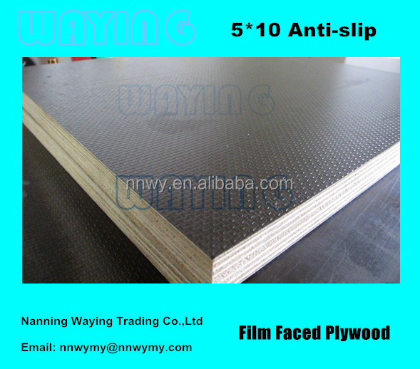 MDO FACED PLYWOOD, MDO PLYWOOD BOARDS