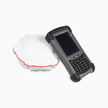 High performacne surveying equipment T300 GPS RTK system