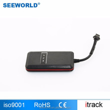gps tracker mini gps tracking device high valued loads micro gps tracking device