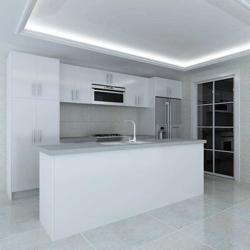 Wholesale acrylic kitchen door panel - Online Buy Best acrylic ...