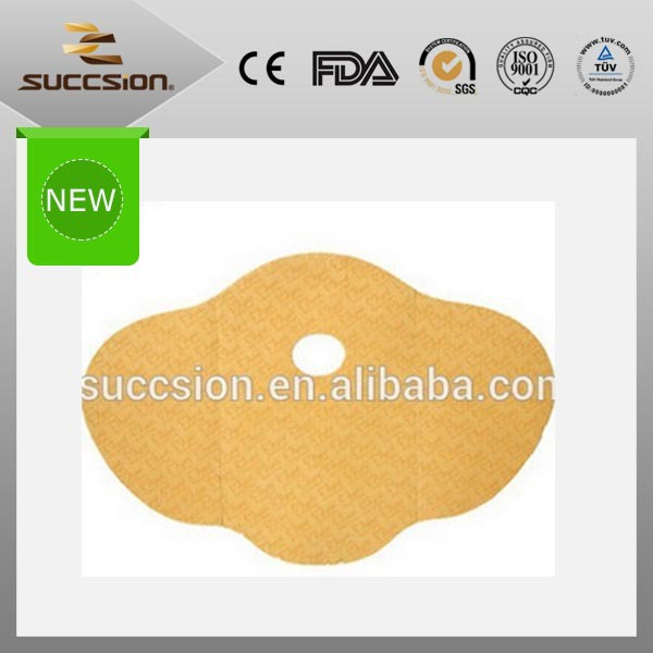Hot sale fat reduce tablet slim belly patch
