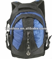 fashion popular customized basketball backpack