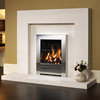 /product-detail/elegant-white-indoor-ornamental-stone-fireplace-with-madonna-1515297439.html