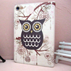 Case Cover 2017 New Case For ipad mini 2 case Make in China