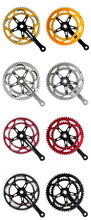 Shenzhen Manufacturer Direct Supply Chainwheel Best Mid-Autumn Festival Gifts For Cyclist