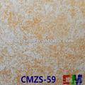 CMZS-59 Natural stone texture granite effect interior & exterior spray building exterior wall paint