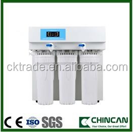 UV Vis spectrophotometer price with automated eight position cuvette holder