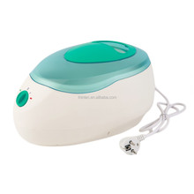 Light blueNew products hand and foot waxing machine wax warmer