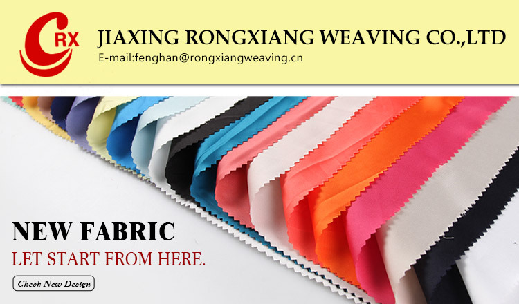 Fabric textile supplier Latest design Custom Woven wholesale asian stretch fabric