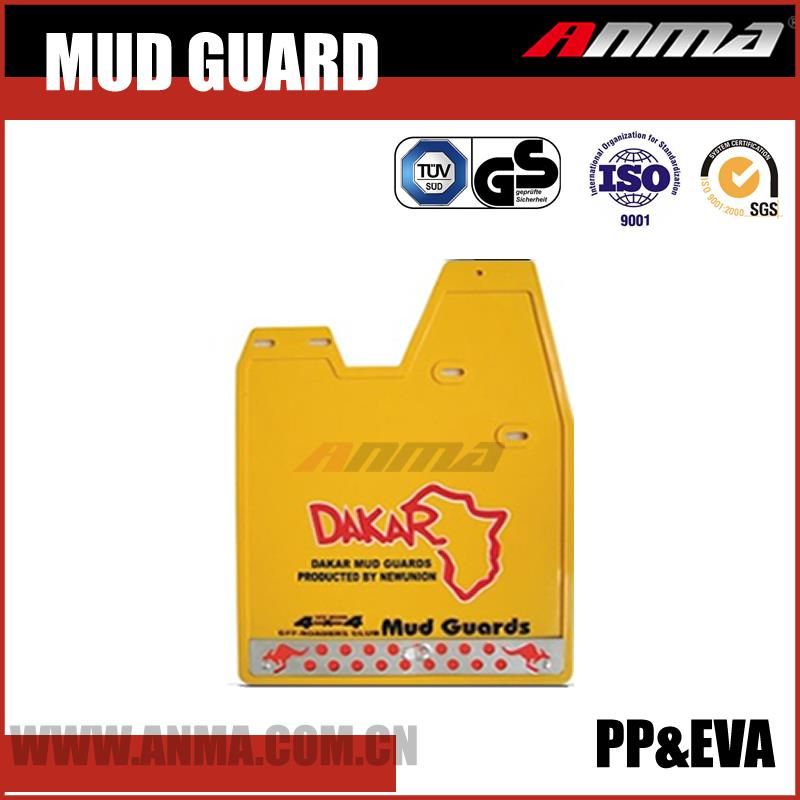 truck mud guard flap mudflap car