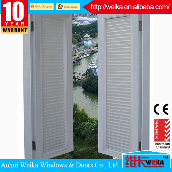 UPVC windows , SLIDING WINDOW