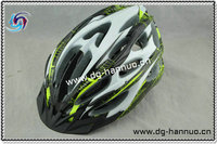 The Newest Boys bike accessories PVC+EPS hn855 kids scooter helmet