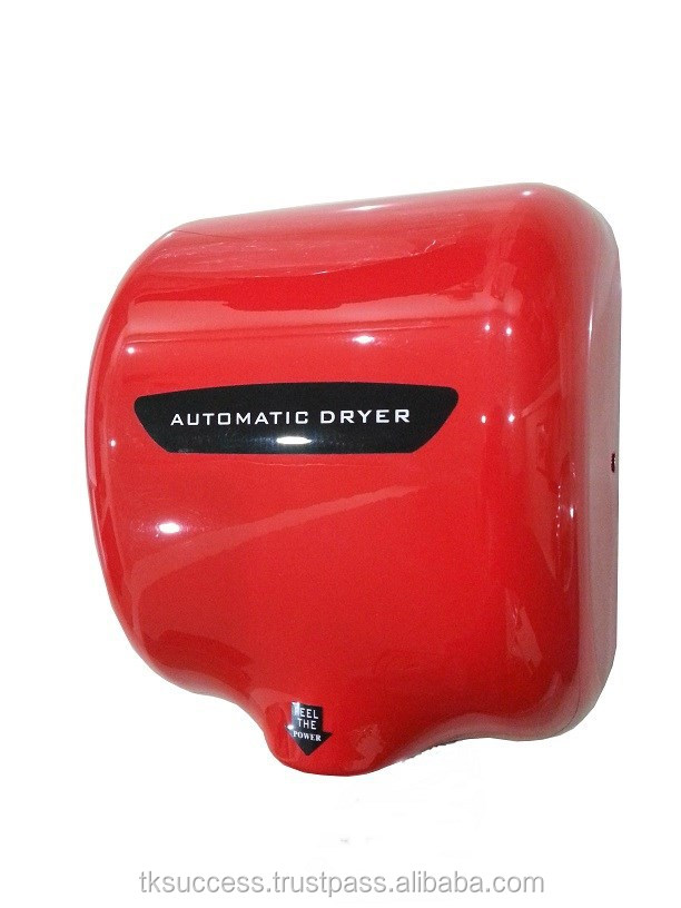 Kenju Tonardo Hand dryer 1800