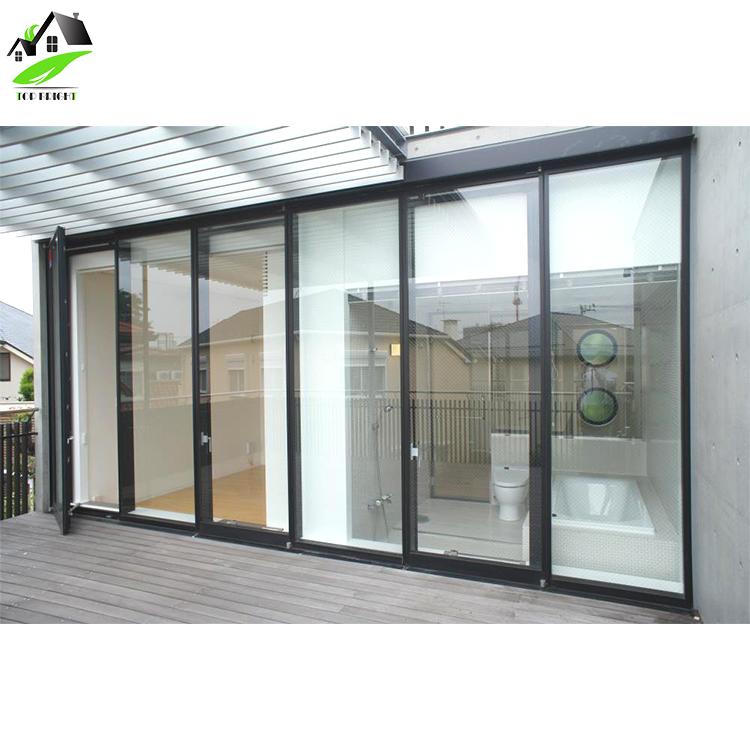 Aluminium Sliding Glass Door Philippines Price And Design,Pictures   Buy  Sliding Door Philippines Price And Design,Large Sliding Glass  Doors,Aluminium ...