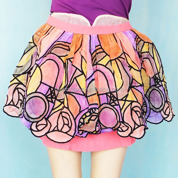 skirt overstock and surplus
