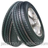 cheap wholesale lanvigator tires 235/75r15 china passenger solid radial rubber car tires