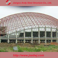 type of steel trusses for sale
