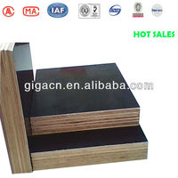 2014 best selling plywood/eco friendly plywood